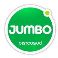Jumbo - Antofagasta