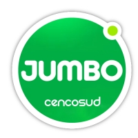 Jumbo - La Reina