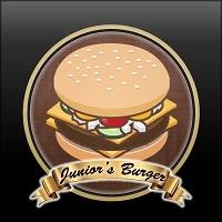 Junior's Burger