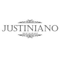 Justiniano Restaurant Vicente López 1167