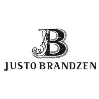 Justo Brandzen