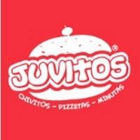 Juvitos - La Comercial