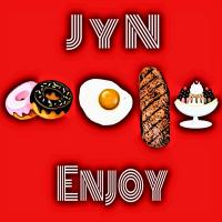 Delicious J&N Enjoy Desayunos, Menús y Meriendas