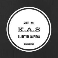 K.A.S. El Rey de la Pizza