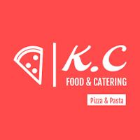 K.C Food & Catering
