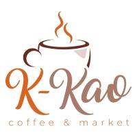 K-Kao Café