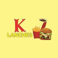 K Lanches