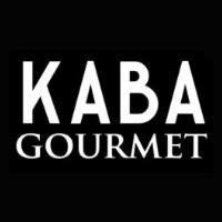 Kaba Gourmet
