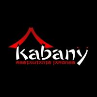 Kabany Sushi Delivery