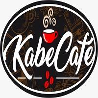 Kabe Café Avenida Italia 728