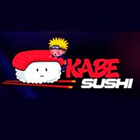 Kabe Sushi