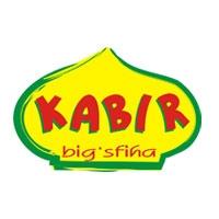 Kabir Big' Sfiha