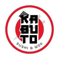 Kabuto Sushi & Wok - Bella Vista