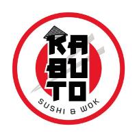 Kabuto Sushi & Wok