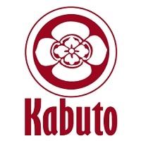 O Kabuto