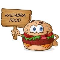 Kadabra Food