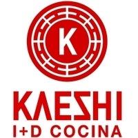 Kaeshi Sushi y Wok