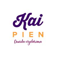 Kai Pien II