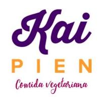 Kai Pien III