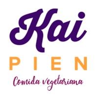 Kai Pien