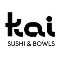 Kai Sushi & Bowls - Weik House