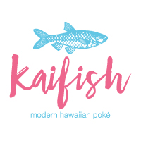 Kaifish | Costa del Este