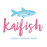 Kaifish