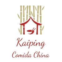 Kaiping Comida China