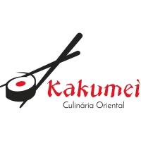 Kakumei Culinária Oriental
