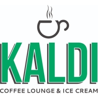 Kaldi Patio Olmos