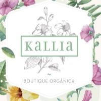Kallia Boutique Organica