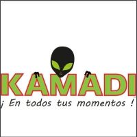 Kamadi