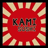 Kami Sushi - Maipú