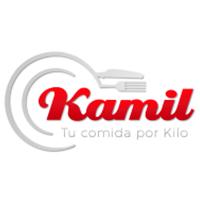 Kamil Comidas Por Kilo
