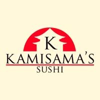 Kamisama's Sushi