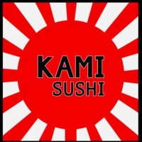 Kamisushi Quilicura