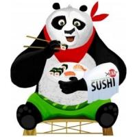 Kanade Sushi