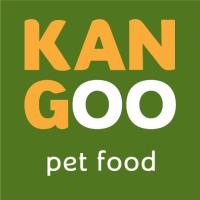 Kangoo Pet Food Floresta