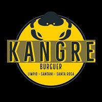 Kangre Burguer - Limpio