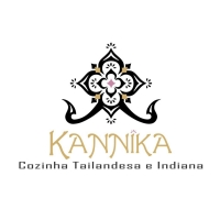 Kannika