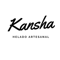 Kansha Helado Artesanal