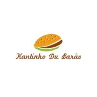 Kantinho Du Barão