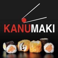 Kanumaki Sushi