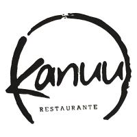 Kanuu Restaurante