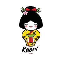 Kaori Sushi - San Francisco
