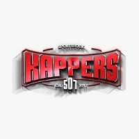 Kappers 507