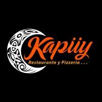 Kapuy Restaurante y Pizzeria