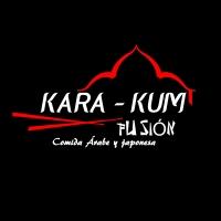 Kara Kum - Huechuraba