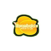 Karambola's