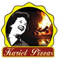 Kariel Pizzas II
